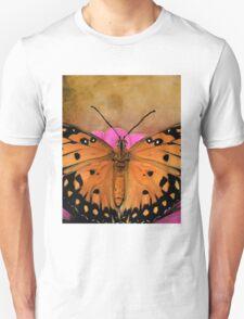 On The Spot Unisex T-Shirt