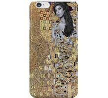 After Klimt iPhone Case/Skin