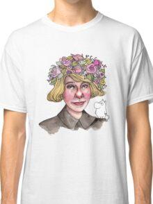 Tove Jansson Classic T-Shirt
