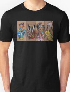 xmen T-Shirt