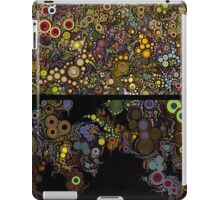 A New Normal iPad Case/Skin