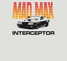 MAD MAX - INTERCEPTOR Unisex T-Shirt