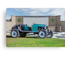 1926 Chevrolet Speedster Canvas Print
