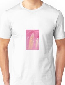 Spiritual Service Unisex T-Shirt