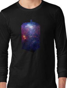 Type 40 Long Sleeve T-Shirt