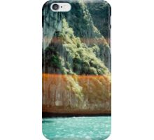 lens flare thailand iPhone Case/Skin