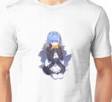 Rem - Re:Zero Unisex T-Shirt