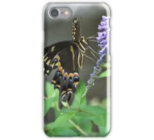 Beauty on Beauty iPhone Case/Skin