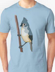 Spring Unisex T-Shirt