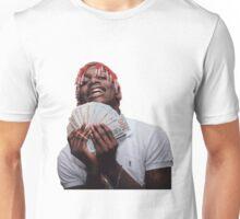 Lil Yachty Benjis Unisex T-Shirt