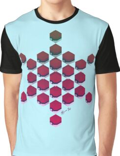 Balls Graphic T-Shirt
