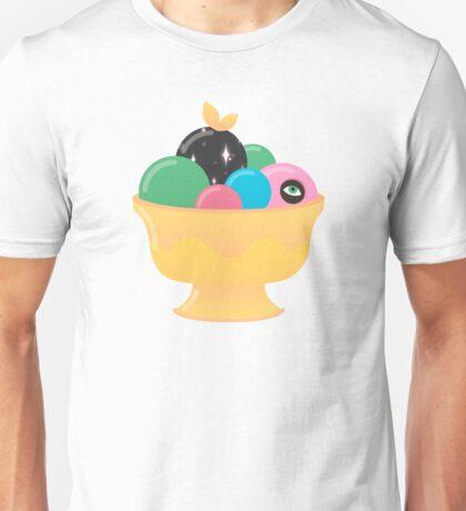 Please, Don't Choose Me  Unisex T-Shirt