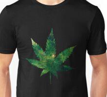 420 Green Unisex T-Shirt