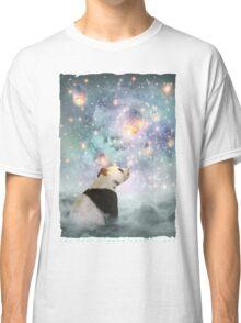 Let Your Dreams Take Flight Classic T-Shirt