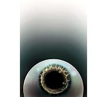 Ombra Photographic Print