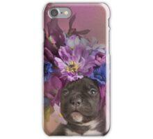 Flower Power, Gypsy iPhone Case/Skin