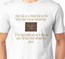 Fairy Tales Unisex T-Shirt
