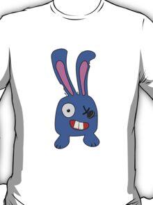 Mad Bunny T-Shirt