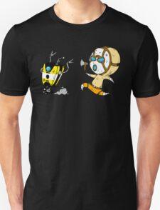 Shut Ya Trap! T-Shirt