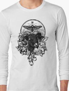 Krogl Long Sleeve T-Shirt