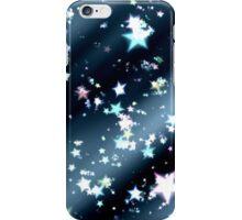 Christmas Xmas Star iPhone Case/Skin
