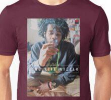 King Capital Steez Unisex T-Shirt