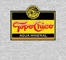 Topo Chico T-Shirt Print Unisex T-Shirt