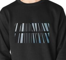 Planks Pullover