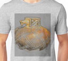 Art of the old Southwest. Unisex T-Shirt