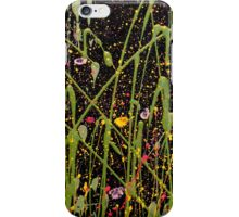 Spring by Diane Clement iPhone Case/Skin