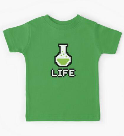 Potion - Life Kids Tee