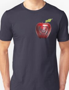 growing apples from apples Unisex T-Shirt