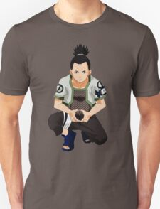 Shadow Nin Unisex T-Shirt