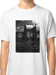CASTLE Classic T-Shirt