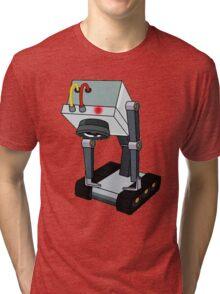 I'm sad Tri-blend T-Shirt