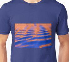 houseboat wake- Lake Powell Unisex T-Shirt