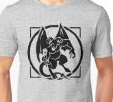 Orcus (dungeons and dragons) Unisex T-Shirt