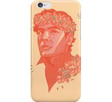 AMARYLLIS iPhone Case/Skin
