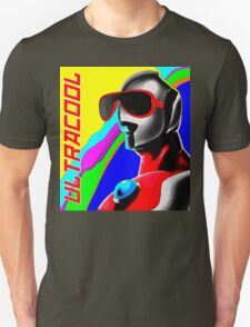 Ultracool Unisex T-Shirt