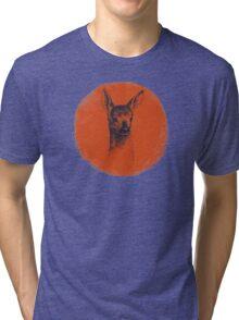 Reh Tri-blend T-Shirt
