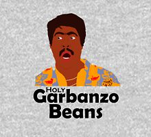Key & Peele - Holy Garbanzo Beans Tank Top