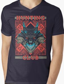 Abyssal Lagiacrus T-Shirt