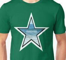 Hamilton - Oceans Rise Unisex T-Shirt