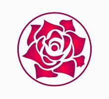 Rachel Alucard Rose Emblem - Crimson Ver. Unisex T-Shirt