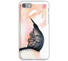 Sensual iPhone Case/Skin