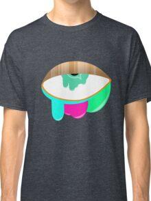 Eye Drips Classic T-Shirt