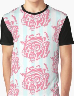 Rosewolf: Take a closer look! Graphic T-Shirt