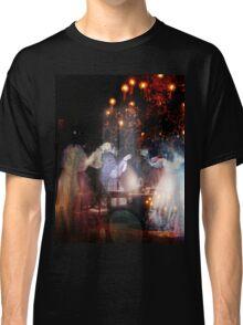 Macabre Waltz Classic T-Shirt