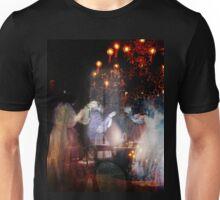 Macabre Waltz Unisex T-Shirt