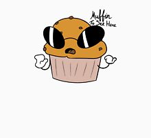 Muffin To See Here - Shirts and More Classic T-Shirt